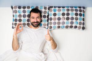 מיטת יחיד בהתאמה לצרכים שלכם