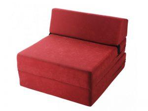 כורסאות נפתחות למיטה מבית קמפ דויד